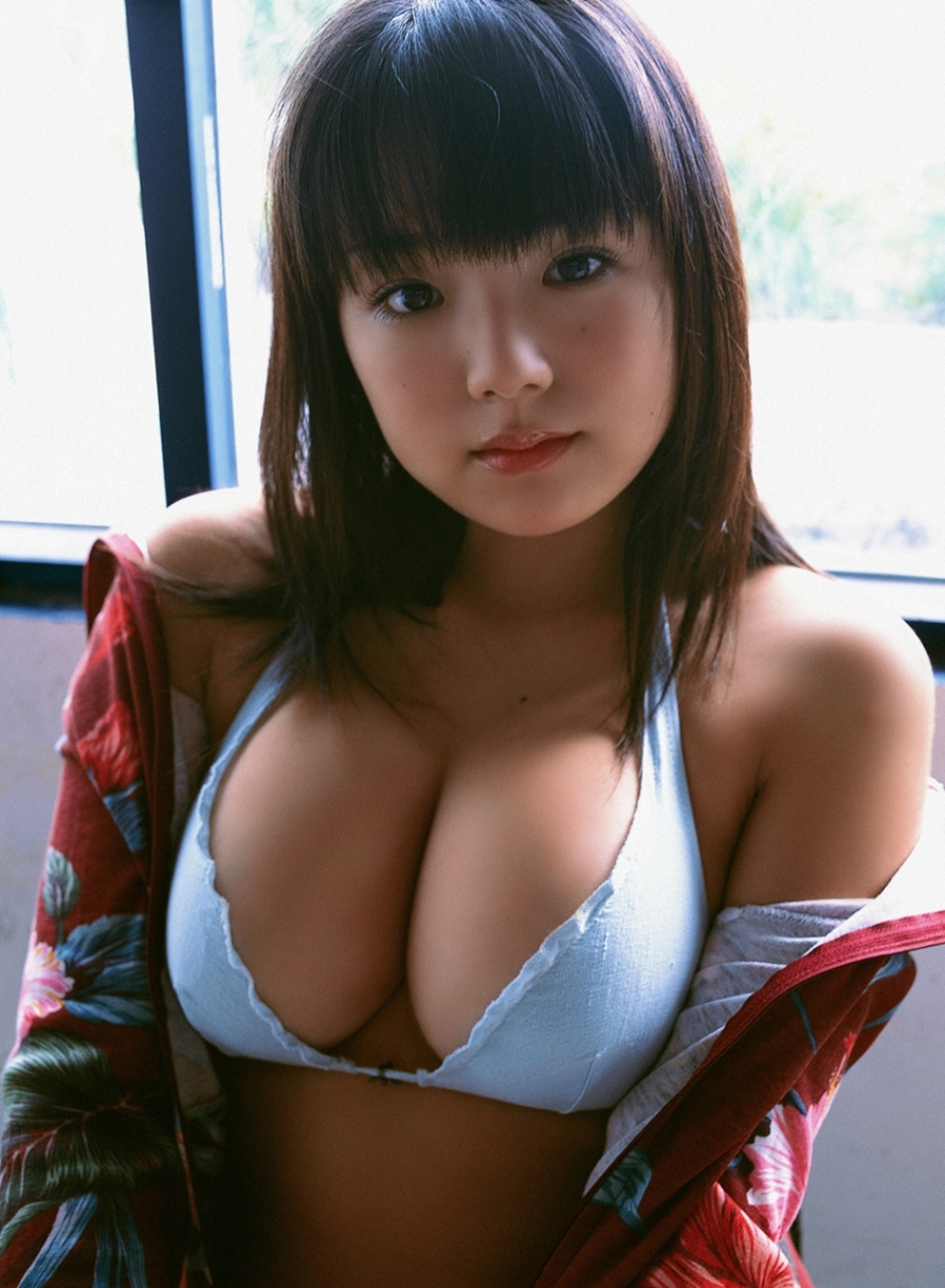 [WPB.NET]No.111_shinozaki_ai_02_01