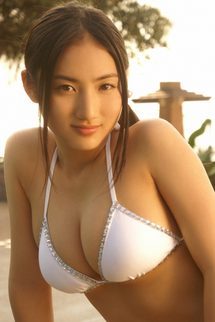 mitaka milf women Jav sex movies squirting free, porn jav squirting online, the best collection jav squirting free hd update.