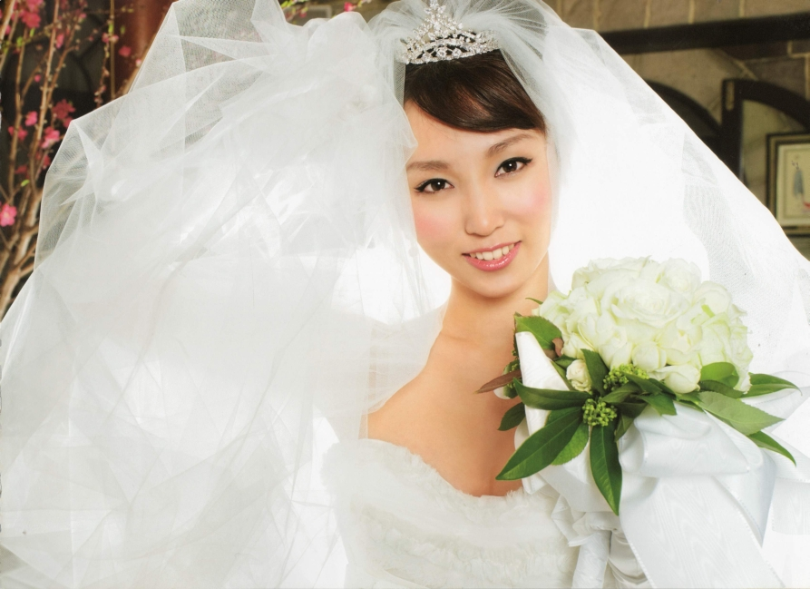 [PB]Risa.Yoshiki.DREAM.WEDDING_7