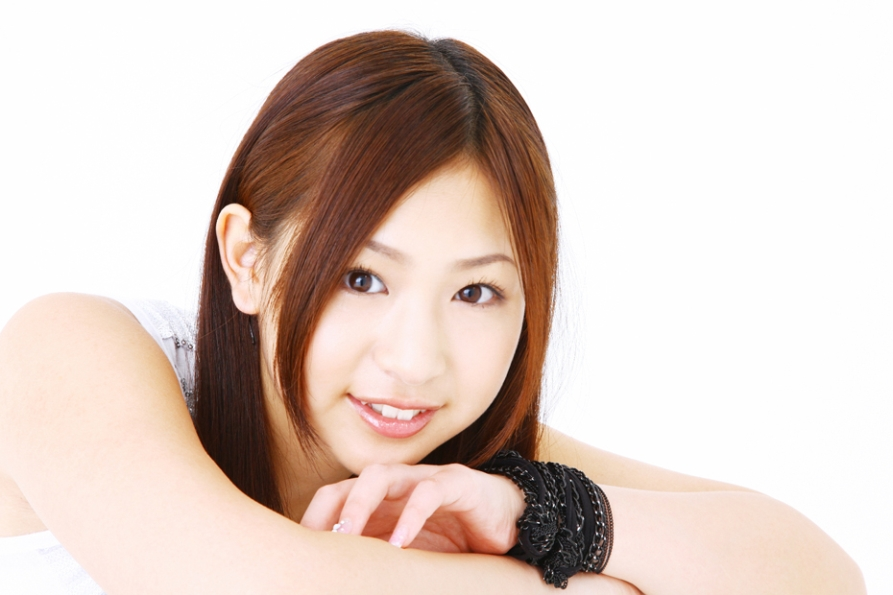[Private.Collection.Super.Idol]2011.05.20.Vol.02.Ayaka.Sayama_33