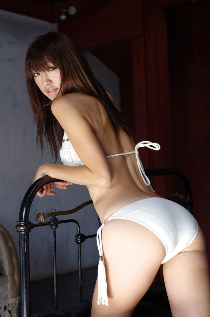 [Watch]Photogenic_Weekend_Kozue_Yashiro[2010.12]vol1_10