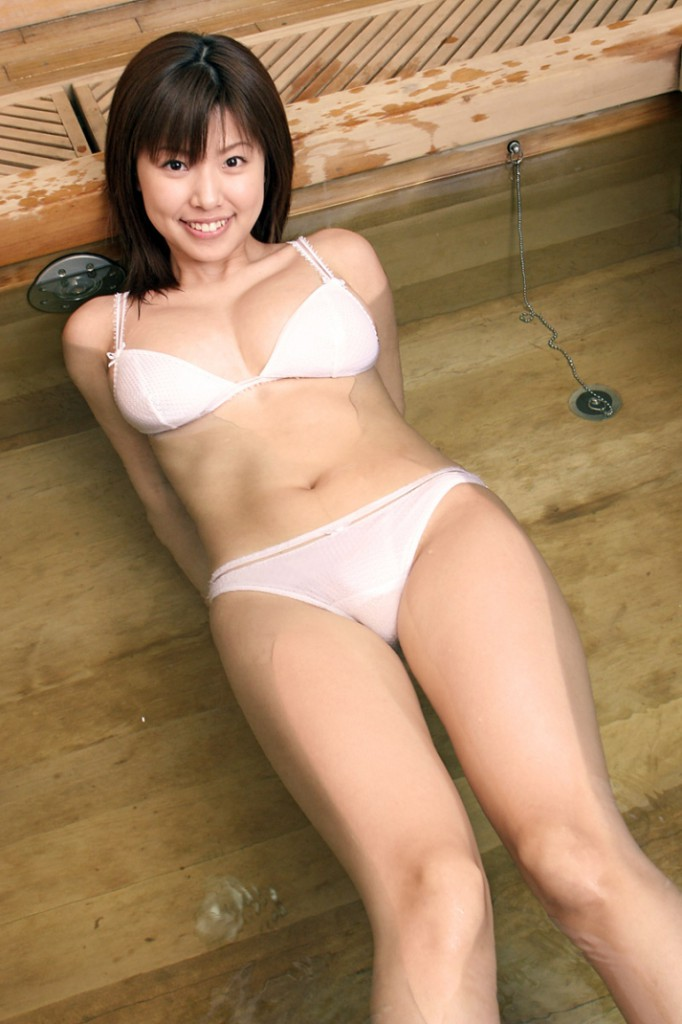 Asian girl big tit babes nude