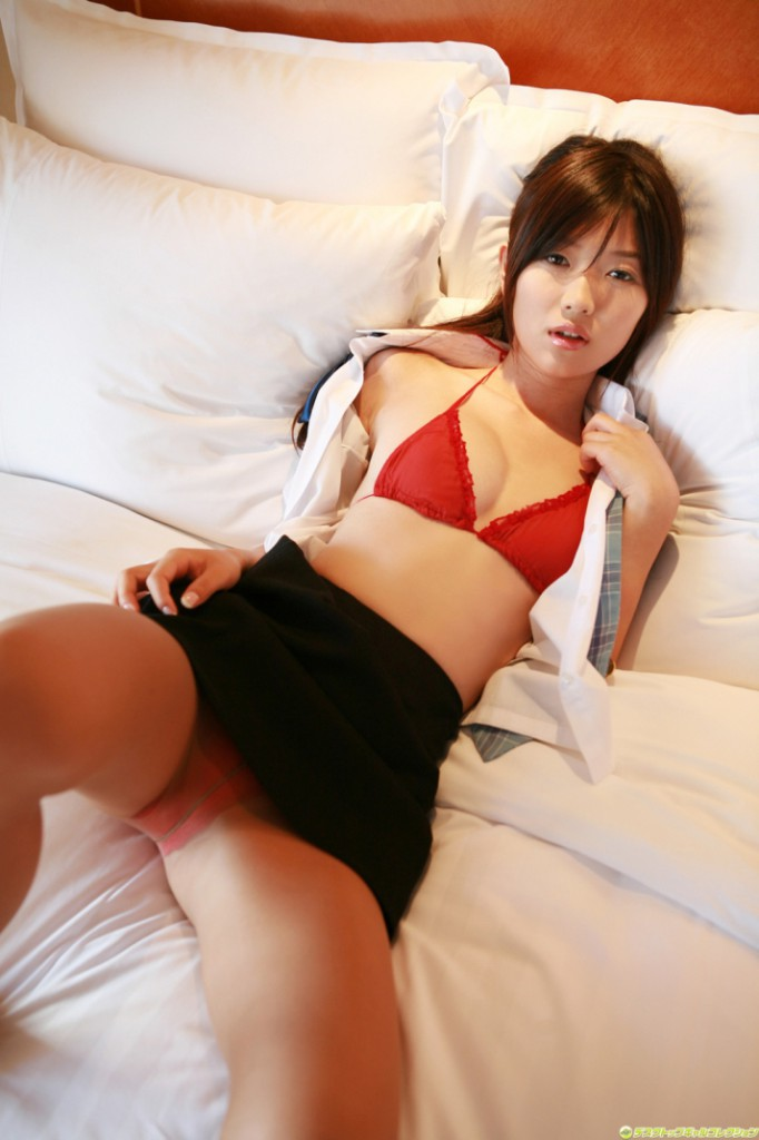 kijima black dating site It's unclear exactly when her fraudulent activities escalated to targeting men for money on dating sites but kijima met each of her three victims online, maintaining relationships with them and receiving gifts.