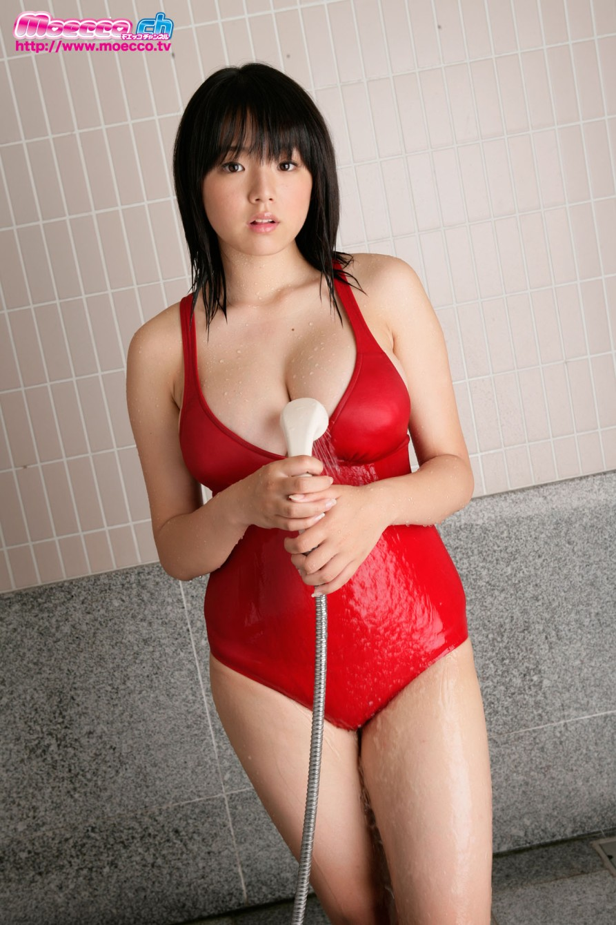 Various.Pictures Gallery.11.Ai.Shinozaki_121