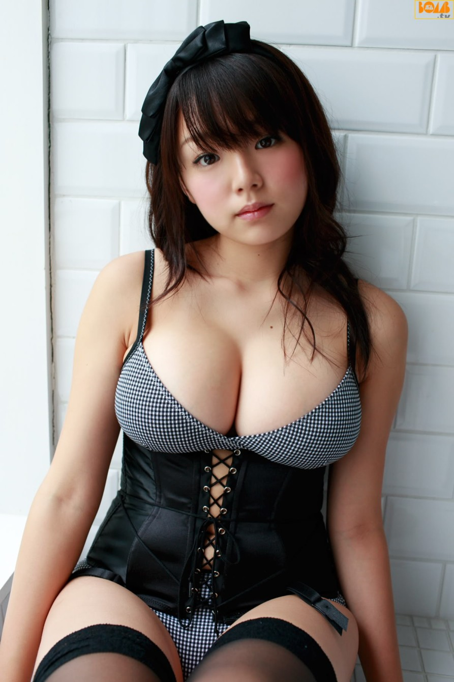 Various.Pictures Gallery.14.Ai.Shinozaki_116