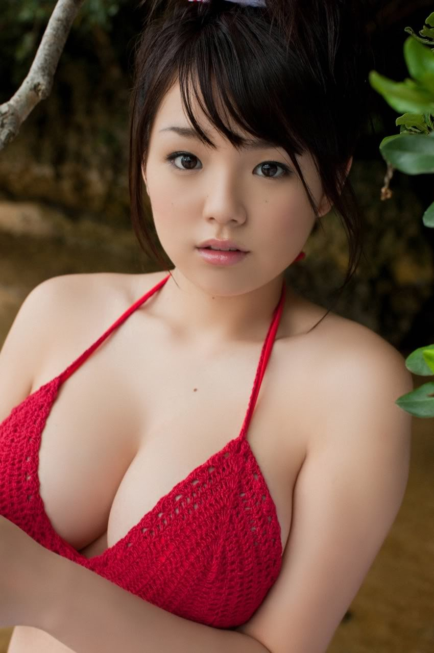 Various.Pictures Gallery.6.Ai.Shinozaki_117