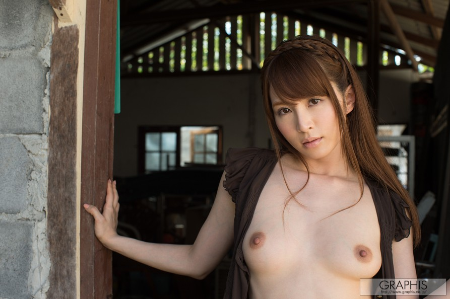 Pretty Asian Babe Miku Ohashi Gets Nailed 21naturals 1